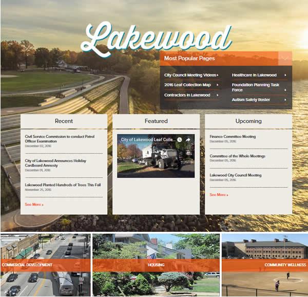 cityoflakewood